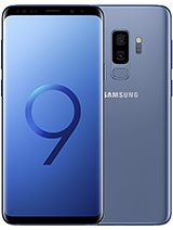 Samsung Galaxy S9 Plus (SM-G965F)