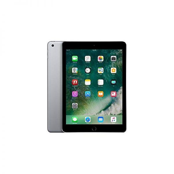 iPad 5. Generation (2017)