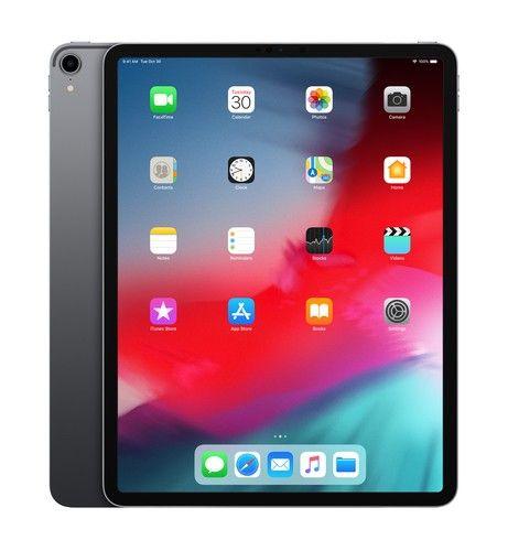 iPad Pro 12.9 (2.Generation) (2017)