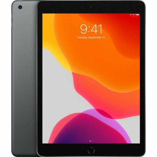 iPad 7. Generation (2019)