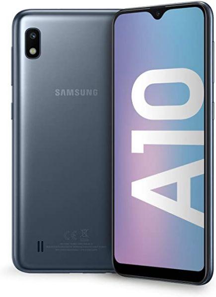 Samsung Galaxy A10 (A105F) Reparatur